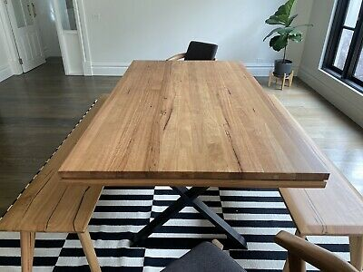 AU950 • Buy Used Dining Tables And Chairs
