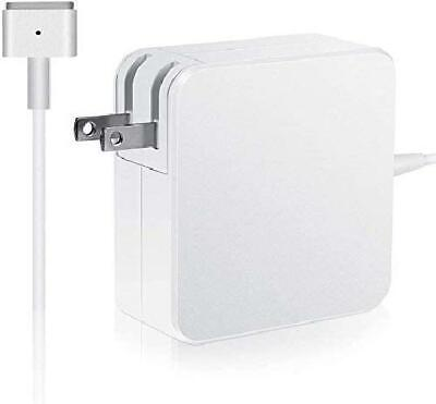 $30.93 • Buy Universal Charger 45W T-Type Charger Compatible For Mac Air Charger 11-Inch  13
