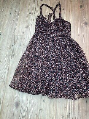 AU9.21 • Buy Urban Outfitters Dress M