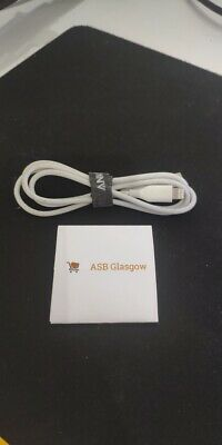 AU182.64 • Buy Anker Lightening Cable Charger
