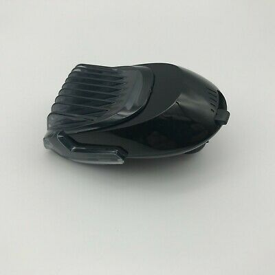 AU40.06 • Buy Philips Norelco RQ111 Replacement Mens Shaver Click On Beard Styler Attachment