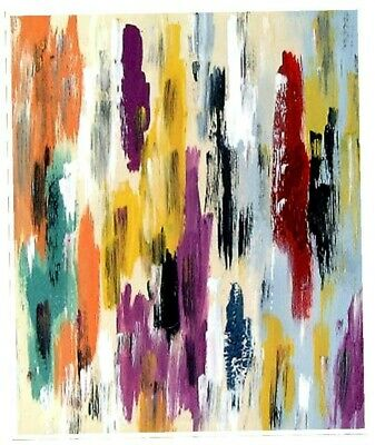 $34.52 • Buy Original Oil Painting On Canvas 23 & Half Inches X 19 & Half Inches By M J Regan