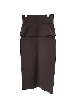 AU50 • Buy Preowned Scanlan Theodore Skirt In Size 6
