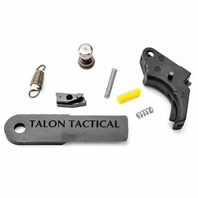 $99.99 • Buy Apex Tactical Action Enhancement Trigger Kit For S&W M&P 2.0 45 NEW! # 100-126