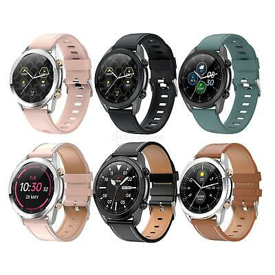 AU43.73 • Buy Smart Watch For Android Phones And IOS Phones Smartwatch For Men Women