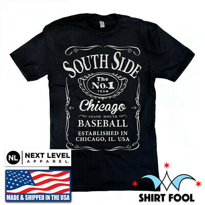 £14.33 • Buy Chicago White Sox ***south Side*** T-shirt