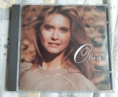 £1.50 • Buy Olivia Newton-John - Back To Basics: The Essential Collection 1971-1992 (1992)