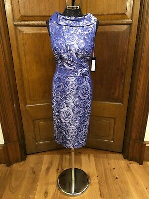 £47 • Buy Veni Infantino Mother Of The Bride Outfit. Brand New, With Tags. Size UK 12