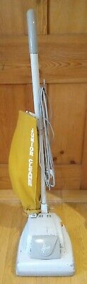 £25 • Buy Vintage 'Hoover Junior Cleaner' In Good Working Order With Spare Bags.