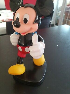 £9.99 • Buy Tyco Mickey Mouse Phone