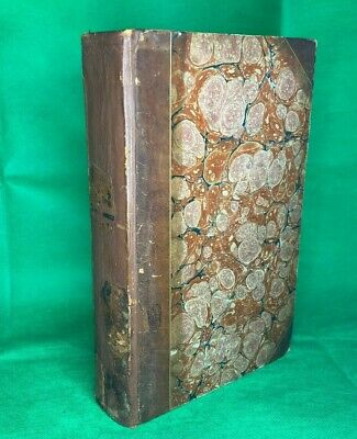 £58.50 • Buy The Works Of Lord Byron Including His Suppressed Poems Complete 1 Vol 1827