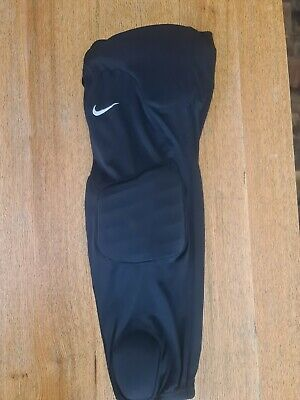 $25 • Buy Nike 3XL Football Pants With Intergrated Pads