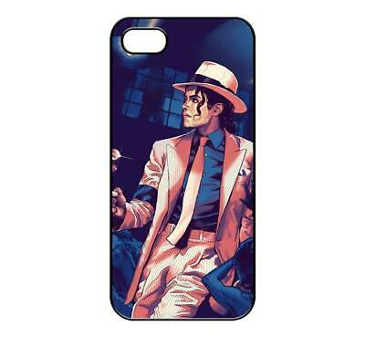 £9.99 • Buy Michael Jackson BB4 IPhone Cover Case ALL SIZES