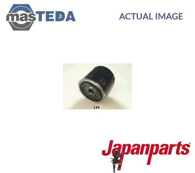 AU37.07 • Buy Japanparts Engine Oil Filter Fo-119s A New Oe Replacement