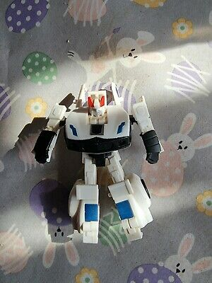 £10 • Buy Transformers Reveal The Shield Legends Class Prowl