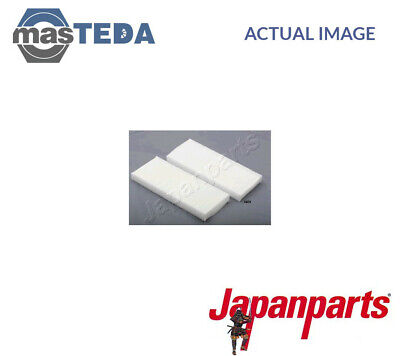 AU24.09 • Buy Japanparts Cabin Pollen Filter Dust Filter Faa-ns9 G New Oe Replacement