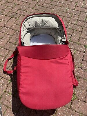 £12.50 • Buy Micralite Carrycot
