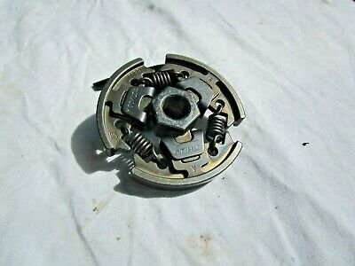 £20 • Buy Stihl MS181 MS171 MS211 Chainsaw New OEM Clutch Complete
