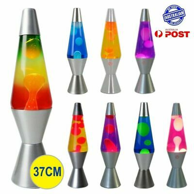 AU4.50 • Buy ❤ 3 In 1 Multi USB Charger Charging Cable Cord For Mobile Micro USB TYPE Android