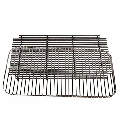 $ CDN115.83 • Buy PK Grills PK 99010 Hinged Grid And Charcoal Grate For Use With Series 300 371...