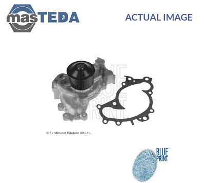 £51.99 • Buy Blue Print Engine Cooling Water Pump Adt39148 P New Oe Replacement