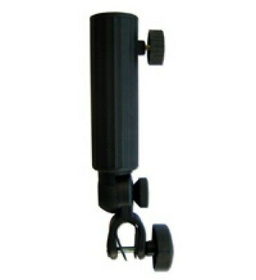 AU33 • Buy Golf Multi-Angle Umbrella Holder - Golf Gifts And Accessories