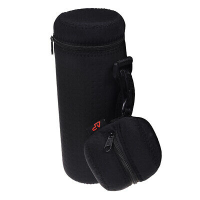 AU15.35 • Buy Diving Mesh Case Cover Carry Bag & Charger Pouch For UE MEGA BOOM Speaker