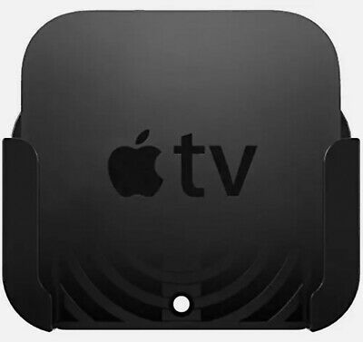 AU18 • Buy TotalMount Apple TV Mount - Compatible With All Apple TVs Including Apple TV A2