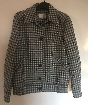 £12.50 • Buy Cotswold Collection Wool Jacket Size 10