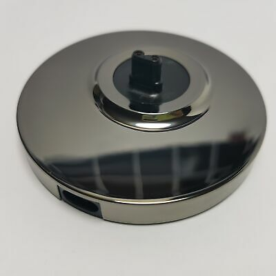 AU12.88 • Buy New Shaver Charger Stand Base For Philips BT7203 BT7203/13 BT7203/15 BT7203/16