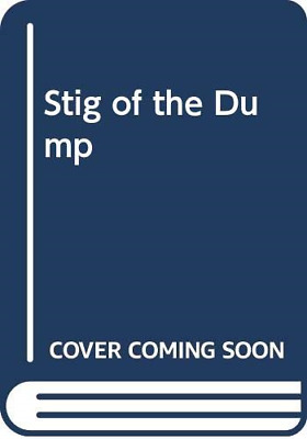 £8.78 • Buy Stig Of The Dump, Very Good Condition Book, Clive King, ISBN 0670800279
