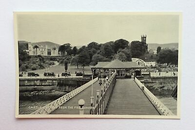 £6 • Buy 3 Postcards, Dunoon, Argyll And Bute, Scotland.