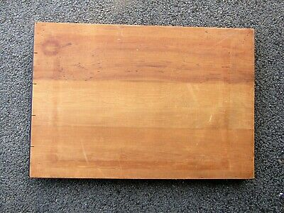 £12.50 • Buy Artists / Technical Drawing Wooden Board ?