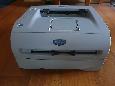AU30 • Buy Brother HL-2040 Monochrome Laser Printer (Pre Owned) - LOCAL PICK UP ONLY