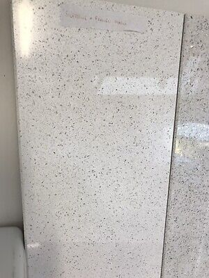 £260 • Buy Silestone Quartz Off Cut, Remnant, Island, Worktop, Table CUT TO YOUR SIZE!