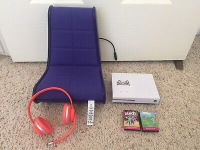 £24.60 • Buy American Girl Doll Xbox Gaming Set Complete System Chair Headset