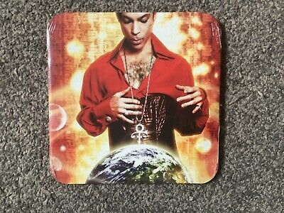 £0.49 • Buy Prince - Planet Earth CD New / Sealed