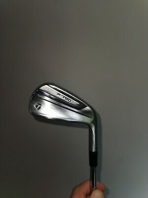 £82 • Buy Taylormade P790 Udi 2 Iron.  Extra Stiff.  Excellent Condition. Uk Only