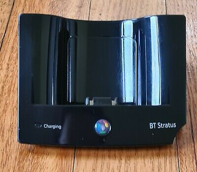 £4.99 • Buy BT Stratus 1500 Replacement Additional Base Charging Station ONLY