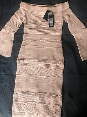 AU25.60 • Buy Forever New Dress Size 10