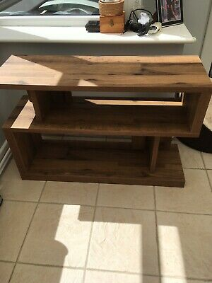 £70 • Buy New Next Side Table