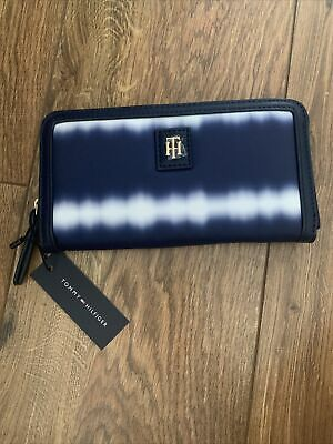 £20 • Buy Tommy Hilfiger Purse Wallet, Brand New With Tags.