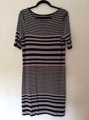 £2 • Buy Marks And Spencer Autograph Dress Size 14