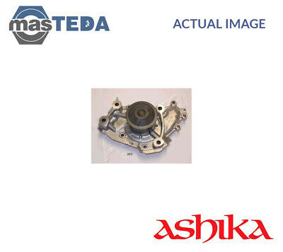 £54.99 • Buy Ashika Engine Cooling Water Pump 35-02-203 L New Oe Replacement