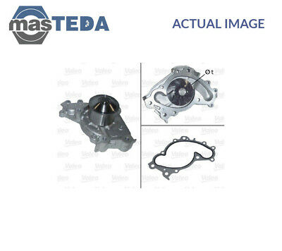 £68.99 • Buy Valeo Engine Cooling Water Pump 506618 P New Oe Replacement
