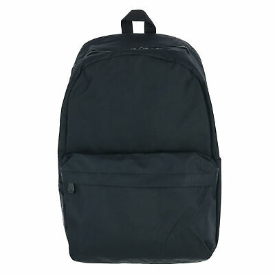 AU60.45 • Buy New Puma Solid Color Backpack