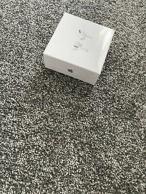 AU214.88 • Buy Apple AirPods Pro - White