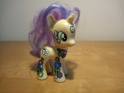 £3 • Buy My Little Pony Blossom Collection Sunshine Petals