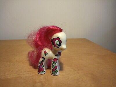 £3 • Buy My Little Pony Blossom Collection Rose Luck