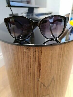 £79 • Buy Authentic Gucci Women's Sunglasses GG0631S 001 BRAND NEW/NEVER SEEN THE DAYLIGHT